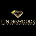Underwoods-Fine-Jewellers