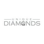 Unique-Diamonds