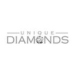 Unique-Diamonds