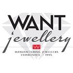 Want-Jewellery
