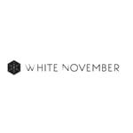 White November