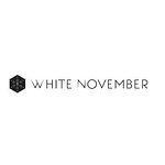 White November-01