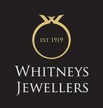 Whitneys Jewellers