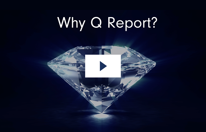 Why Q Report