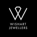 Wishart Jewellers