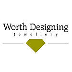 Worth-Designing-Jewellery