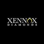 Xennox