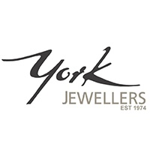 York Jewellers
