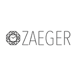 Zaeger-01
