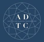 Australian Diamond Trading Corp