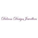 delross design