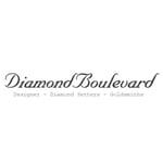 diamond boulevard