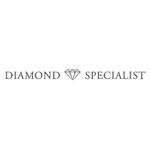 Diamond Specialist