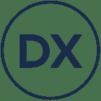 Diamond Exchange Sydney