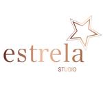 Estrela Studio