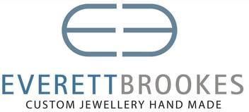 everett brookes