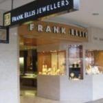 frank ellis