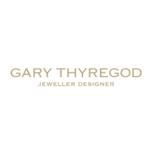Gary Thyregod