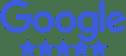 google-reviews-logo-1
