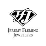 jeremy fleming jeweller