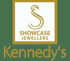 Kennedys Showcase Jewellers
