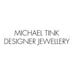 Michael Tink