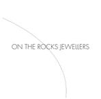 On The Rocks Jewellers