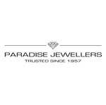 Paradise Jewellers