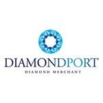Diamond Port