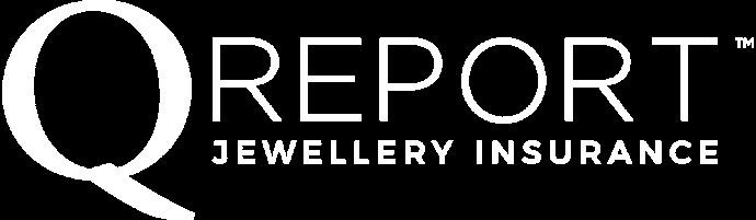 q-report-logo-high-retina-v1