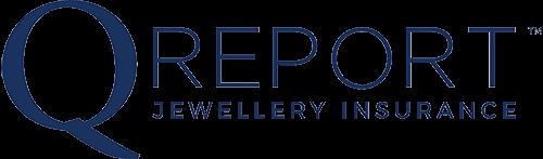 q-report-logo-high-v1-1-19