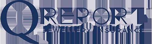 q-report-logo-high-v1-1