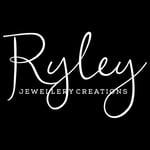 ryley jewellery