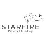 Starfire Diamond Jewellery
