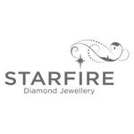 starfire_logo