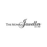 The Nowra Jeweller