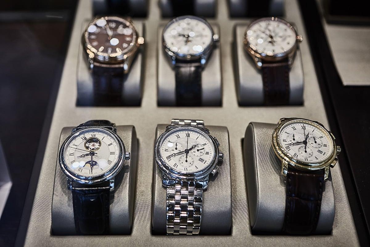 vintage-luxury-watches