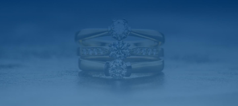 Jewellery-Insurance-banner