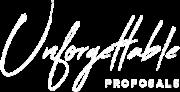 Unforgettable-proposals-logo-white